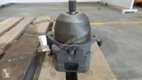 Komatsu PC95 used Travel hydraulic motor