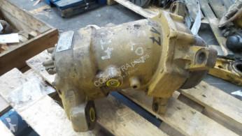 Caterpillar Travel hydraulic motor 953