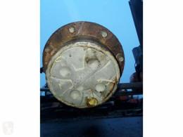 Riduttore di ruota Liebherr L508P