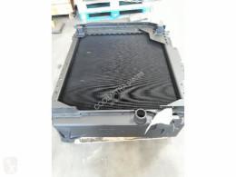 Caterpillar 730 radiator de apă second-hand