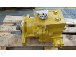 Komatsu PC340-6 moteur hydraulique de rotation occasion