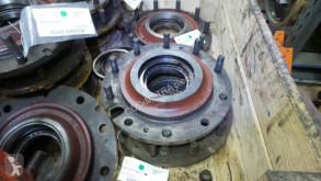 Liebherr A902LI used wheel hub