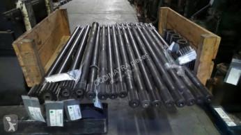 Recambios maquinaria OP transmisión arbol de transmisión Volvo A35C