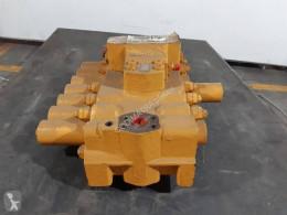 Liebherr A902LI used hudraulic power pack