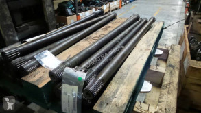 Volvo A25 used propeller shaft
