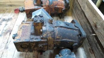 Motor hidraulic de avans Case 688PB