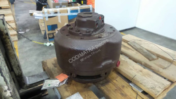 Poclain 220CKB used Travel hydraulic motor