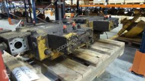 Hydraulický rozdělovač Caterpillar 350