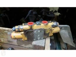 Case 888 distribuitor hidraulic second-hand