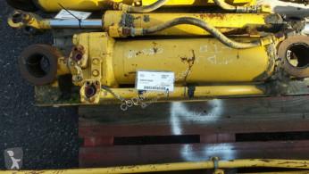 Komatsu WA250 used Lift cylinder