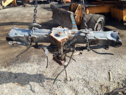Liebherr A900BLI used differential