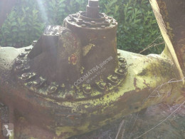 Differential R50