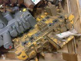 Liebherr R944 used hudraulic power pack
