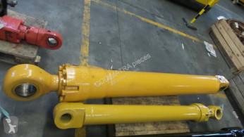 Liebherr R954B used boom cylinder