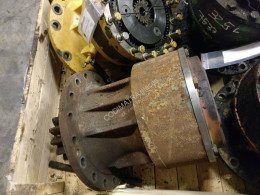 Caterpillar 324D used rotation reducer