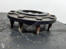 Caterpillar M320 used wheel hub
