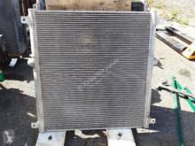 Case CX210 used oil cooler