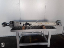 Liebherr A922 used arm cylinder