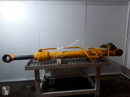 JCB JS240LCCAPSII used boom cylinder