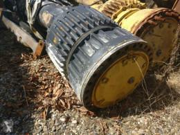 Komatsu WA500-6 used wheel reducer