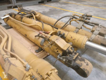 Caterpillar 317B used boom cylinder