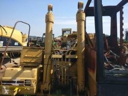 Caterpillar 330B used boom cylinder