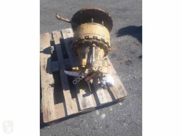 Caterpillar 320 used Swing hydraulic motor