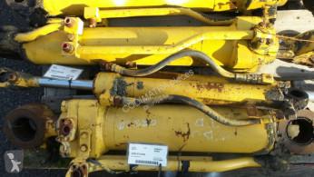 Komatsu WA250 used Steering cylinder