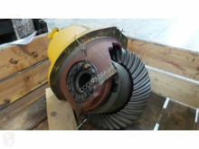 Bell B30D used differential