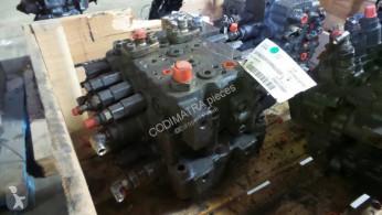 JCB JS130WCAPSII used hudraulic power pack