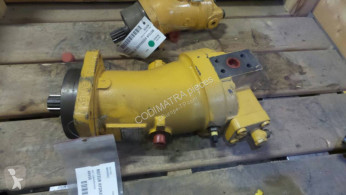 Liebherr A902 used Travel hydraulic motor