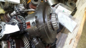 Liebherr A902LI used differential
