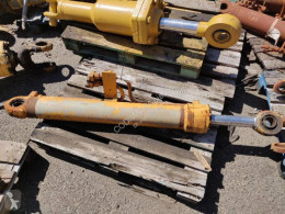 Liebherr R912 used boom cylinder