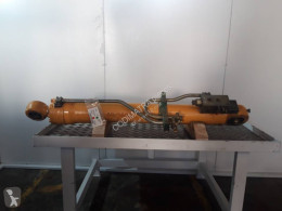 Liebherr R900C cilindru hidraulic săgeată second-hand