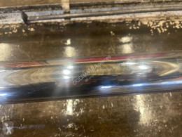 Caterpillar 307C used bucket cylinder