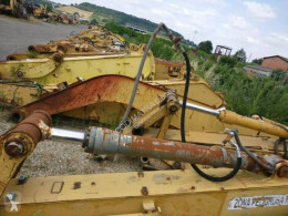 Caterpillar 320B used bucket cylinder