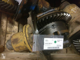 Caterpillar D300B used differential