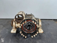 Liebherr n/a A312 used differential