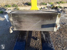 Liebherr A312 used oil cooler
