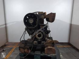 O&K F105 moteur occasion