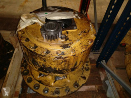 Caterpillar 330B used rotation reducer