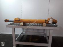 Liebherr A314 used boom cylinder