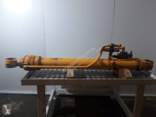 JCB JS160NLC used boom cylinder