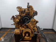 Caterpillar 303.5 used motor