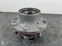 Liebherr wheel hub A308