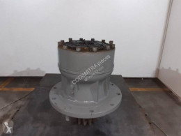 JCB JS260LCCAPSII used rotation reducer