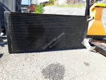Case 1288 used oil cooler