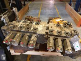 Liebherr R954 used hudraulic power pack