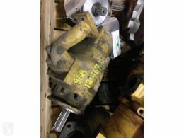 Caterpillar 988F pompă hidraulică secundară second-hand