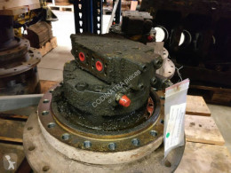 Motor hidraulic de translație Caterpillar 325L